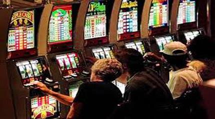 compulsive_gambling