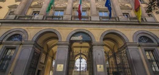 Inline_provincia-kDnE-U430102200862246zY-1224x916@Corriere-Web-Bergamo-593x443