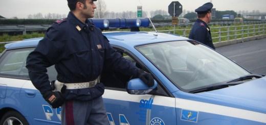 Polizia-in-azione