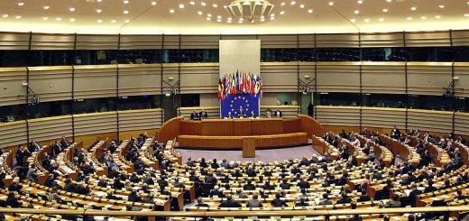 Consiglio-dEuropa_leffe-194_abiezione1