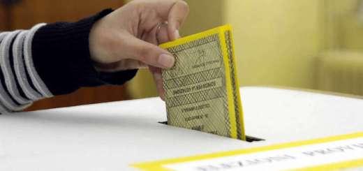 urna-voto-elezioni