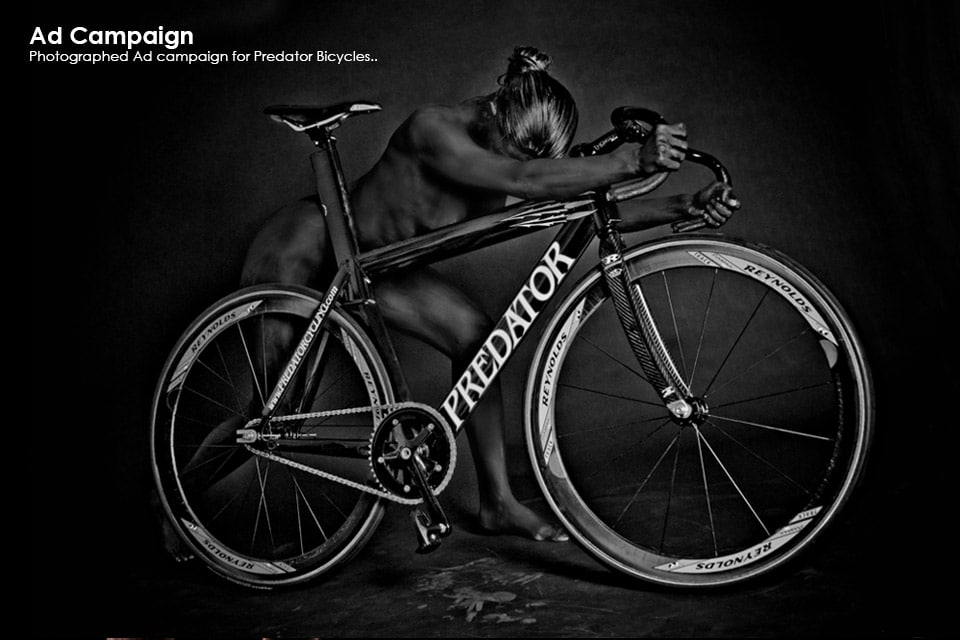 bike-ad-slideshow