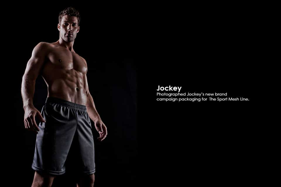 jockey-slideshow