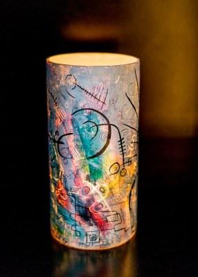 vessel_of_light_by_gregory_beylerian_1
