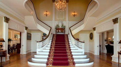 Alabama_Governor's_Mansion