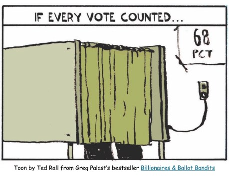 If-every-vote -counted-BBB-TedRall