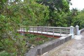 Mott Memorial Bridge