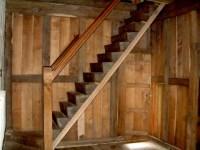 Build Alternating Tread Stairs | Joy Studio Design Gallery ...