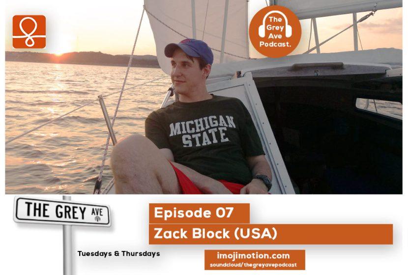 zack-block-1000x675