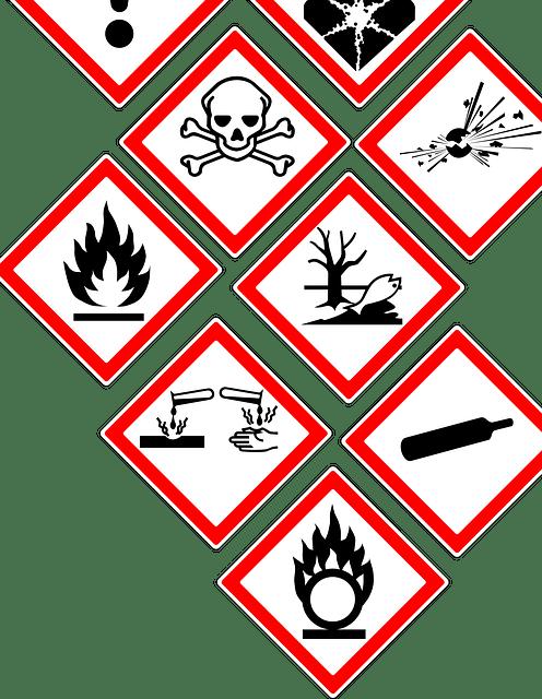 warning-41310_640