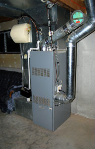 Troubleshooting Tips for an Oil Furnace