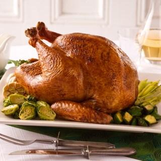 modern_turkey_01