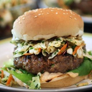 sriracha-burger-sq