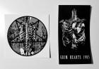Stickers1-2