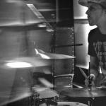 De Lux band photos