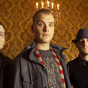 Alkaline-Trio-Mayan-Theater