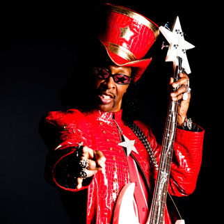 bootsy-collins-at-club-nokia