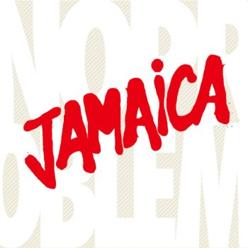Jamaica-no-problem-album