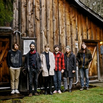 Fleet-Foxes-band-photo
