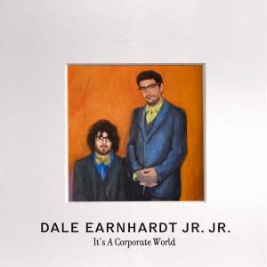 dale-earnhardt-jr-jr-it_s-a-corporate-world-2011