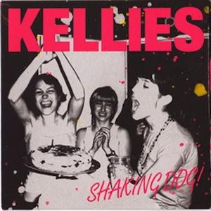 Las-Kellies-Band-Photo