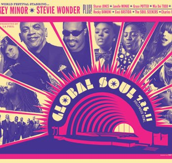 globalsoul_at-hollywood-bowl