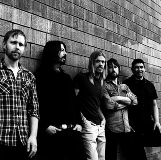 Foo-Fighters-photo-forum