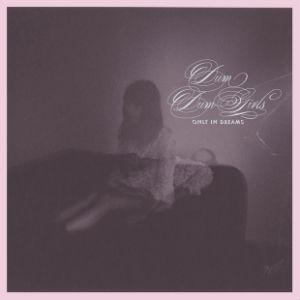 dum dum album cover