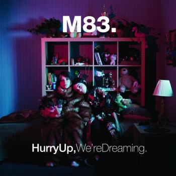 m83-hurry-up-were-dreaming-album-cover-photos