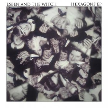 esben_and_the_witch_hexagons_ep-download