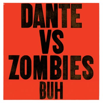 Dante vs zombies_BUH_cover_lowres