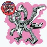 Toroymoi-June2009-download