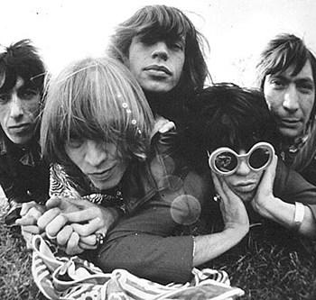 Tickets- Rolling Stones at HONDA Center – May 15
