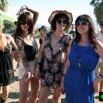 Summer dresses fashion trends los angeles