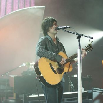 Conor Oberst photos