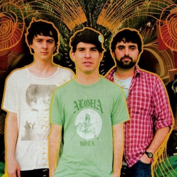 AnimalCollective-3