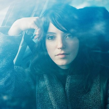 2 Sharon van etten photos