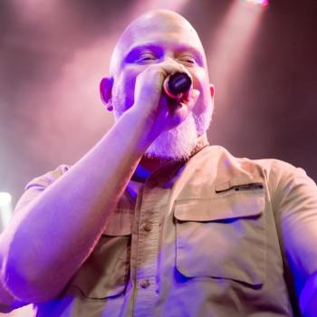 Back-To-Basic-Observatory-Photos-brother ali