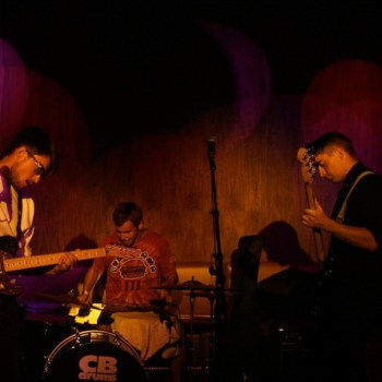 locas-band-photo
