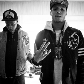 the_underachievers