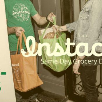 Instacart_Grimy Goods Header