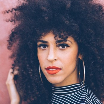 Gavin Turek, photo by Stephanie Bassos Photography