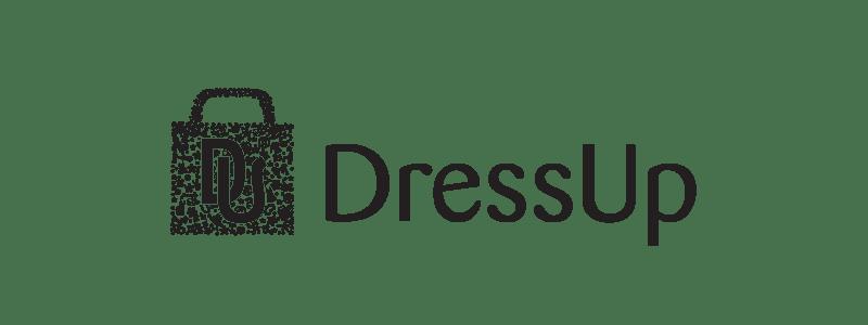 dressup-logo