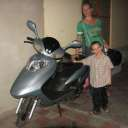 Adventures in Buying a Scooter: Day 3
