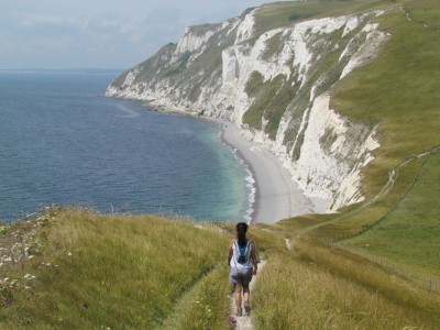 Towards White Nothe