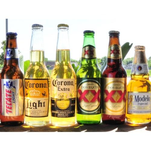 Medium Crop Of Cinco De Mayo Drinks