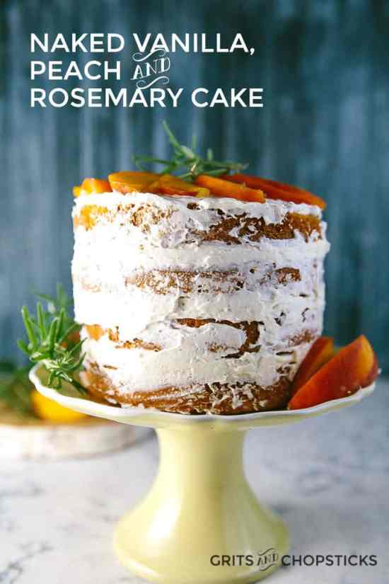 naked-peach-cake-title