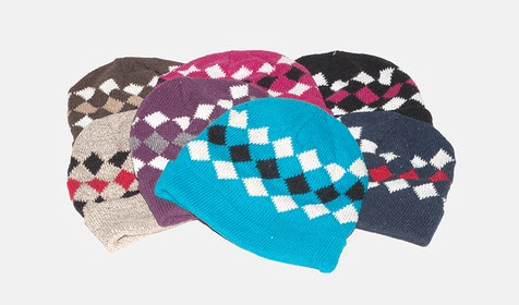 Winter Knit Hats Only $5.99 + FREE Shipping (Reg. $29.99)!