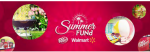 Win A Chunk Of The #SummerFUNd From Dr Pepper®!