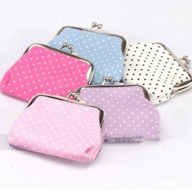 mini coin purses